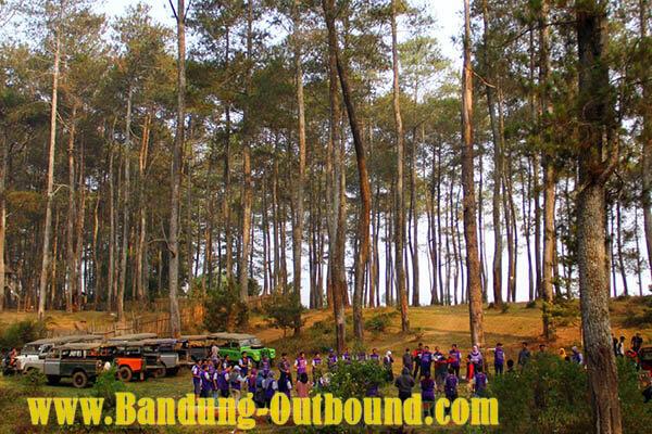off-road-cikole-lembang-Bandung