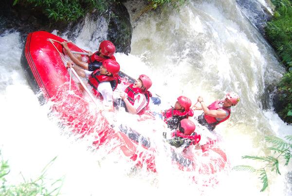 rafting-pangalengan