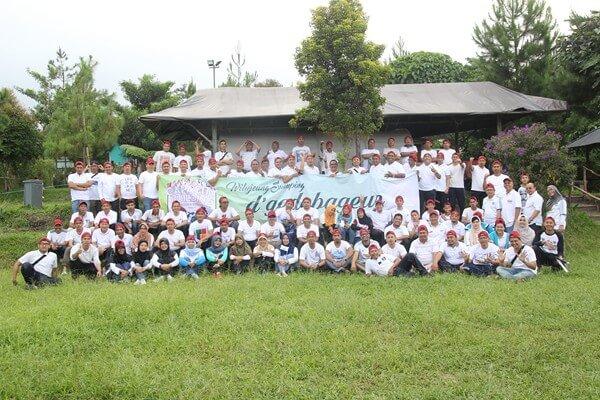outing-family-gathering-bea-cukai-bandung-1