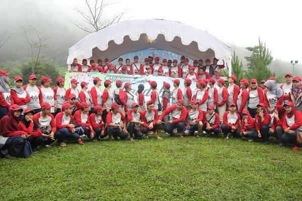 outing-family-gathering-bea-cukai-bandung-2