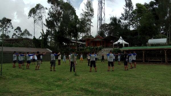 outing-camping-ground-pangalengan-1
