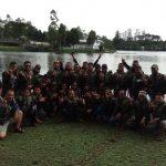 team-building-pangalengan-3