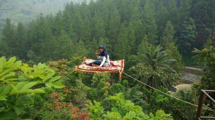 5-Wahana-Yang-Wajib-di-Coba-di-Dago-Dream-Park-Bandung