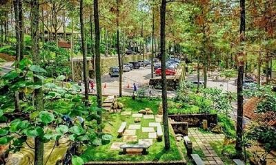 Lost And Paradise-5-Wahana-Yang-Wajib-di-Coba-di-Dago-Dream-Park-Bandung