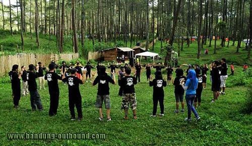 Family-Gathering-di-Bandung-3