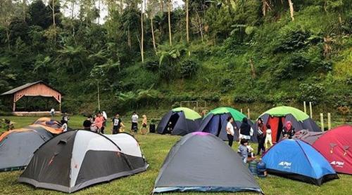 ciwangun-indah-camp