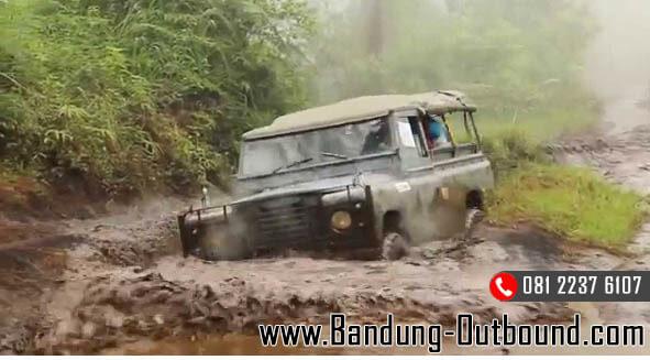 outbound-Offroad-cikole-lembang-bandung-2