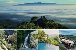 Tempat-Wisata-di-Bandung-Barat
