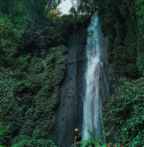 Wisata-Natural-Hill-Bandung-Barat