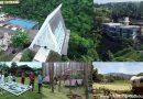 Tempat Wisata Outbound untuk Family Gathering di Bandung