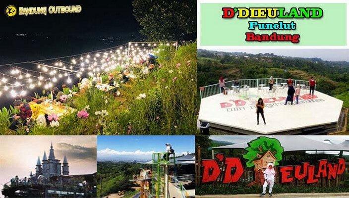 D Dieuland-Tempat-Nongkrong-Bandung-Utara