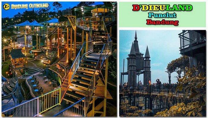 D Dieuland-tempat-wisata-baru-Bandung
